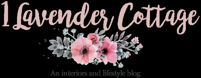 1 Lavender Cottage